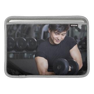 Yoga 7 MacBook sleeve