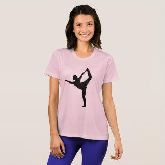 YogaT-tröja Tröjor