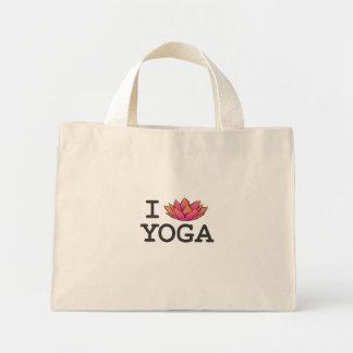 Yogatoto Mini Tygkasse