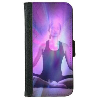 Yogi yoga, chakra, aura, chakras, energi, färger,