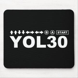 YOL30 MUSMATTOR