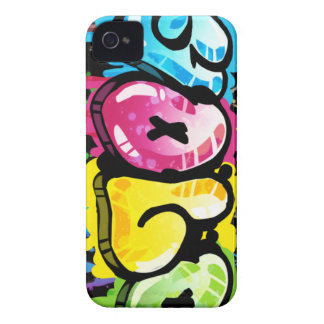 yolo Case-Mate iPhone 4 case