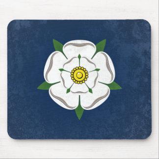 Yorkshire Musmatta