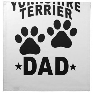 Yorkshire Terrier Dad.png Tygservett