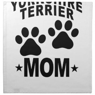 Yorkshire Terrier MOM.png Tygservett