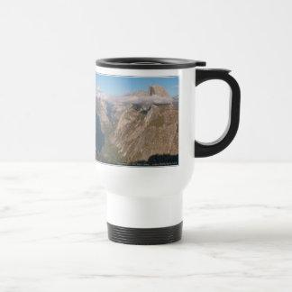 Yosemite dalmugg resemugg