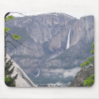 Yosemite Musmatta