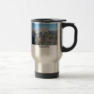 Yosemite travel mug resemugg