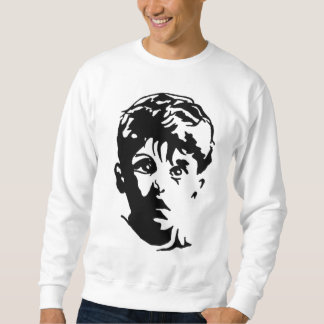 Young Shadow Sweatshirt