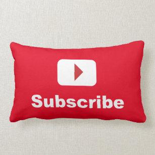 YouTube röda röret