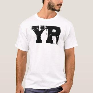 YP T-SHIRT