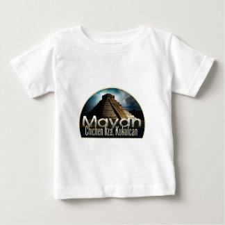 YUCATAN Mexico T Shirt