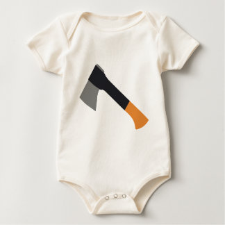 Yxa Body För Baby