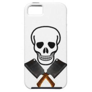 Zazzle Halloween tävling Iphone 5 iPhone 5 Skal