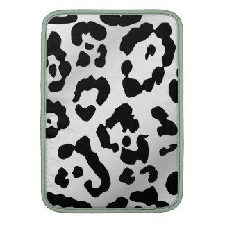 zebra-pattern-animal-print-desktop-background.jpg sleeves för MacBook air