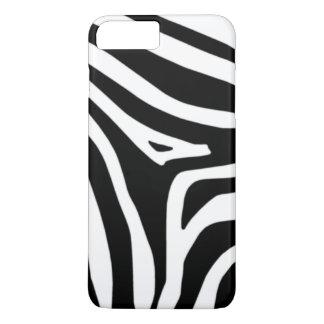 Zebra ränder