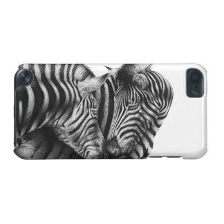 Zebror iPod Touch 5G Fodral