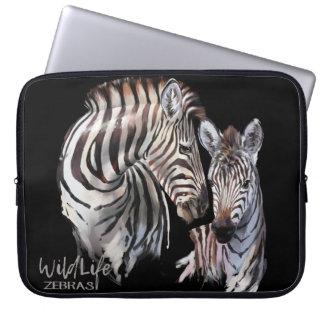 Zebror Laptopskydd