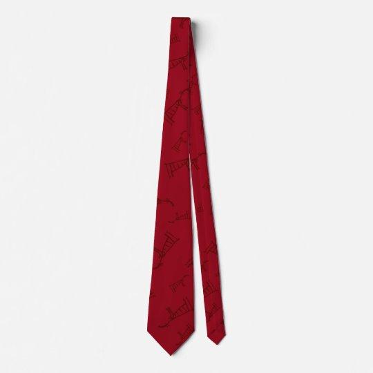 Zeke-slips Slips