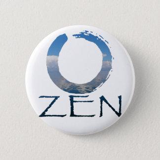 zen-2 standard knapp rund 5.7 cm