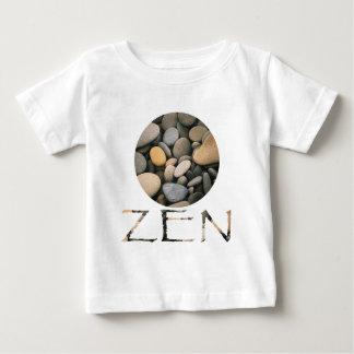 ZEN-2 TEE