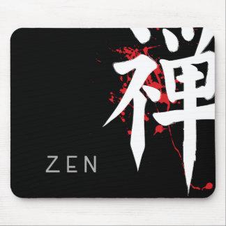 Zen Mousepad Musmatta