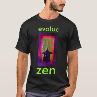 Zen T Shirts