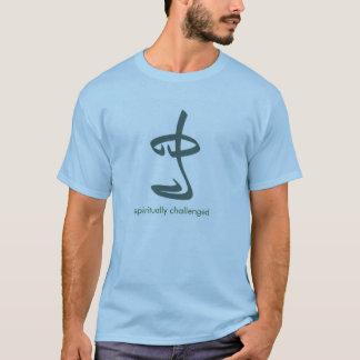 zen t-shirts