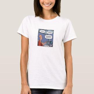 Zen Tee Shirts