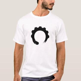 Zenmaskin T Shirt