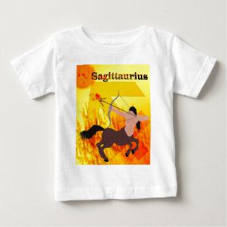 zodiactecken t shirts