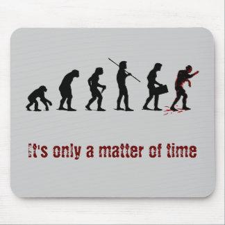 Zombieevolution Musmatta