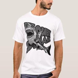 Zombiehaj! T Shirt