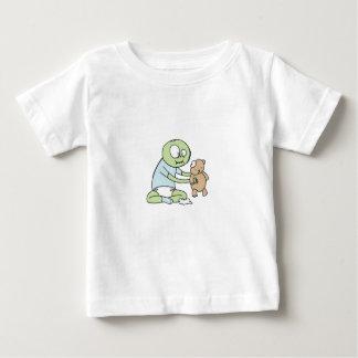 Zombiepojke Tee Shirt