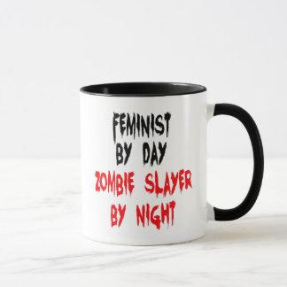 ZombieSlayerfeminist