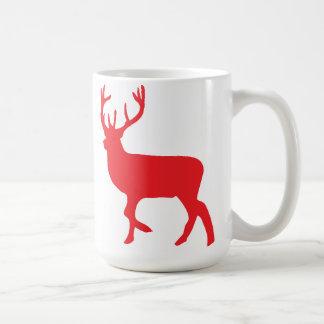 ZooHJORT Kaffemugg