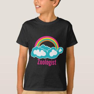 Zoologist T-shirt