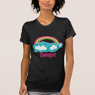 Zoologist T-shirts