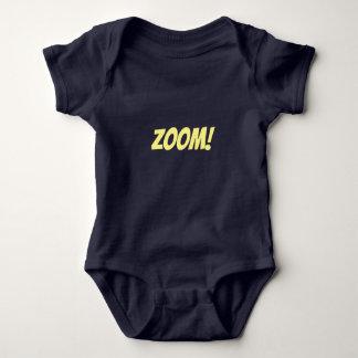 Zoom Tröjor
